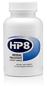 American BioSciences HP8 Herbal Prostate Formula -- 740 mg - 70 Vegetarian Capsules   Comprar Suplemento em Promoção Site Barato e Bom