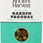 Ancient Harvest Garden Pagogas Supergrain Pasta -- 8 oz   Comprar Suplemento em Promoção Site Barato e Bom