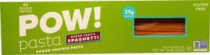 Ancient Harvest POW! Pasta Green Lentil Spaghetti -- 8 oz   Comprar Suplemento em Promoção Site Barato e Bom
