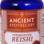 Ancient Nutrition Ancient Apothecary Reishi -- 90 Capsules   Comprar Suplemento em Promoção Site Barato e Bom
