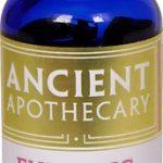 Ancient Nutrition Apothecary Evening Primrose -- 1 oz   Comprar Suplemento em Promoção Site Barato e Bom