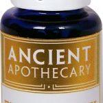 Ancient Nutrition Apothecary Fenugreek -- 0.5 oz   Comprar Suplemento em Promoção Site Barato e Bom