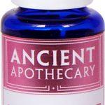 Ancient Nutrition Apothecary Grapefruit -- 0.5 oz   Comprar Suplemento em Promoção Site Barato e Bom