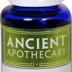 Ancient Nutrition Apothecary Organic Cedarwood -- 0.5 oz   Comprar Suplemento em Promoção Site Barato e Bom