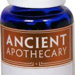 Ancient Nutrition Apothecary Organic Clove -- 0.5 oz   Comprar Suplemento em Promoção Site Barato e Bom