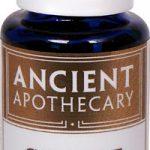 Ancient Nutrition Apothecary Organic Coffee -- 0.5 oz   Comprar Suplemento em Promoção Site Barato e Bom