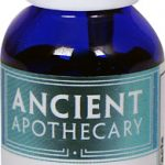 Ancient Nutrition Apothecary Organic Digestion Essential Oil Blend -- 0.5 oz   Comprar Suplemento em Promoção Site Barato e Bom