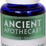Ancient Nutrition Apothecary Organic Eucalyptus -- 0.5 oz   Comprar Suplemento em Promoção Site Barato e Bom
