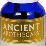 Ancient Nutrition Apothecary Organic Lemon -- 0.5 oz   Comprar Suplemento em Promoção Site Barato e Bom