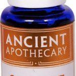 Ancient Nutrition Apothecary Organic Orange -- 0.5 oz   Comprar Suplemento em Promoção Site Barato e Bom