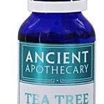 Ancient Nutrition Apothecary Organic Tea Tree -- 0.5 oz   Comprar Suplemento em Promoção Site Barato e Bom