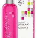 Andalou Naturals 1000 Roses® Floral Toner -- 6 fl oz   Comprar Suplemento em Promoção Site Barato e Bom