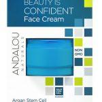 Andalou Naturals Beauty is Confident Face Cream Pod -- 0.14 oz   Comprar Suplemento em Promoção Site Barato e Bom