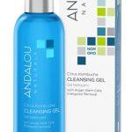 Andalou Naturals Clear Skin Cleansing Gel Citrus Kombucha -- 6 oz   Comprar Suplemento em Promoção Site Barato e Bom