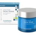 Andalou Naturals Clear Skin Facial Scrub Lemon Sugar -- 1.7 fl oz   Comprar Suplemento em Promoção Site Barato e Bom