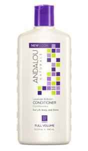 Andalou Naturals Full Volume Conditioner Lavender and Biotin -- 11.5 fl oz   Comprar Suplemento em Promoção Site Barato e Bom