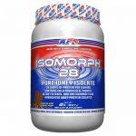 Isomorph 28 Protein By APS Nutrition, Chocolate Fudge Pop, 2lb   Comprar Suplemento em Promoção Site Barato e Bom