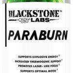 Paraburn By Blackstone Labs, 60 Caps   Comprar Suplemento em Promoção Site Barato e Bom