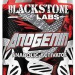 Anogenin By Blackstone Labs, 60 Caps   Comprar Suplemento em Promoção Site Barato e Bom
