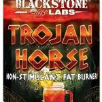 BlackStone Labs Trojan Horse, Sweet Tea 60 Servings   Comprar Suplemento em Promoção Site Barato e Bom