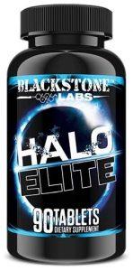 Halo Elite By Blackstone Labs, 90 Tabs   Comprar Suplemento em Promoção Site Barato e Bom