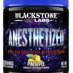 Anesthetized By Blackstone Labs   Comprar Suplemento em Promoção Site Barato e Bom