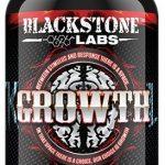 Blackstone Labs Growth, 90 Caps   Comprar Suplemento em Promoção Site Barato e Bom