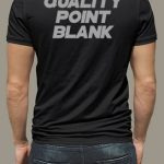 Caliber Nutrition T-Shirt, Medium   Comprar Suplemento em Promoção Site Barato e Bom