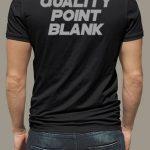 Caliber Nutrition T-Shirt   Comprar Suplemento em Promoção Site Barato e Bom