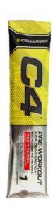 C4 By Cellucor, Original, Fruit Punch, Sample Packet   Comprar Suplemento em Promoção Site Barato e Bom