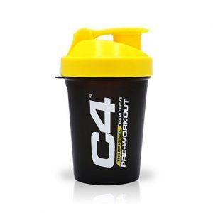 Cellucor Shaker, 20 oz   Comprar Suplemento em Promoção Site Barato e Bom