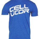 Cellucor T-Shirt   Comprar Suplemento em Promoção Site Barato e Bom