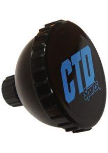 CTD Sports Funnel   Comprar Suplemento em Promoção Site Barato e Bom