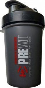 Dymatize Gray Shaker Cup   Comprar Suplemento em Promoção Site Barato e Bom