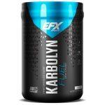Karbolyn Fuel By EFX Sports, Neutral, 2.2lb   Comprar Suplemento em Promoção Site Barato e Bom