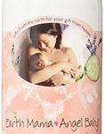 New Mama Bottom Spray By Earth Mama, 4 fl. oz.   Comprar Suplemento em Promoção Site Barato e Bom