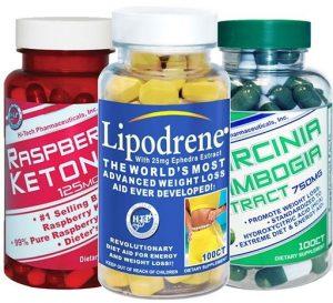 Lipodrene Trifecta Stack By Hi-Tech Pharmaceuticals   Comprar Suplemento em Promoção Site Barato e Bom