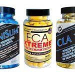 ECA Xtreme Weight Loss Stack By Hi-Tech Pharmaceuticals   Comprar Suplemento em Promoção Site Barato e Bom