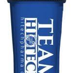 Hi Tech Pharmaceuticals Shaker Cup   Comprar Suplemento em Promoção Site Barato e Bom