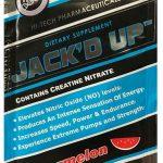Jack'd Up By Hi-Tech Pharmaceuticals, Watermelon, Sample Packet   Comprar Suplemento em Promoção Site Barato e Bom