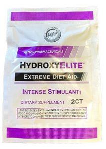 Hydroxyelite By Hi-Tech Pharmaceuticals, Sample Packet   Comprar Suplemento em Promoção Site Barato e Bom
