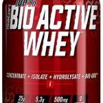 Bioactive Whey Protein By Isatori   Comprar Suplemento em Promoção Site Barato e Bom