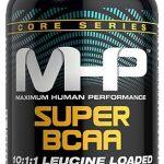 Super BCAA By MHP, 60 Caps   Comprar Suplemento em Promoção Site Barato e Bom