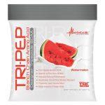 TriPep By Metabolic Nutrition, Watermelon, Sample Packet   Comprar Suplemento em Promoção Site Barato e Bom