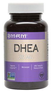 MRM DHEA   Comprar Suplemento em Promoção Site Barato e Bom