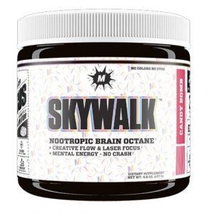 Myoblox Skywalk, Candy Bomb, 36 Servings   Comprar Suplemento em Promoção Site Barato e Bom