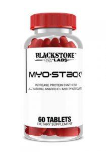 Myo Stack® By Blackstone Labs™   Comprar Suplemento em Promoção Site Barato e Bom