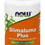 Slimaluma Plus By NOW Foods, Extract of Caralluma, 60 Veg Caps   Comprar Suplemento em Promoção Site Barato e Bom