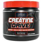 Creatine Drive By Nutrex   Comprar Suplemento em Promoção Site Barato e Bom