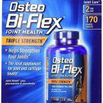 Osteo Bi Flex Triple Strength, Joint Health   Comprar Suplemento em Promoção Site Barato e Bom